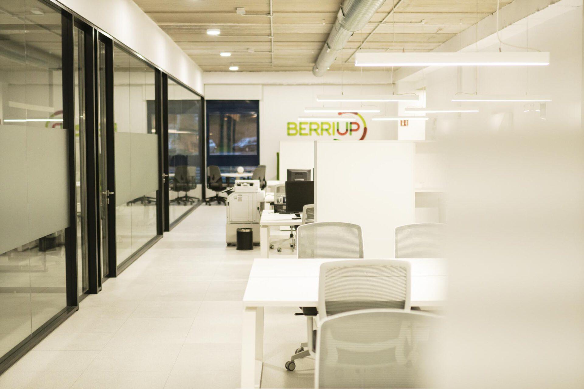 BERRIUP-3