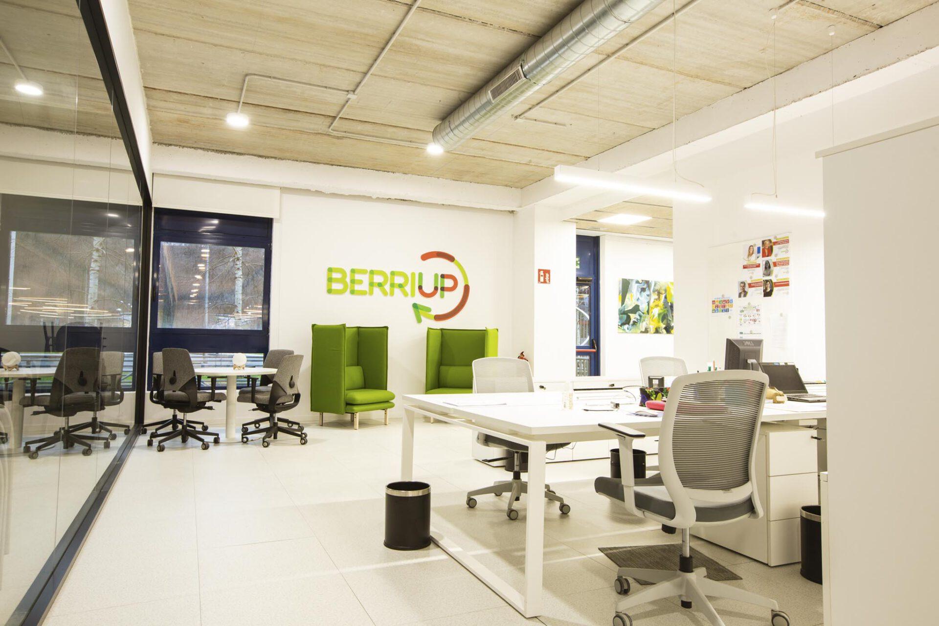 BERRIUP-6